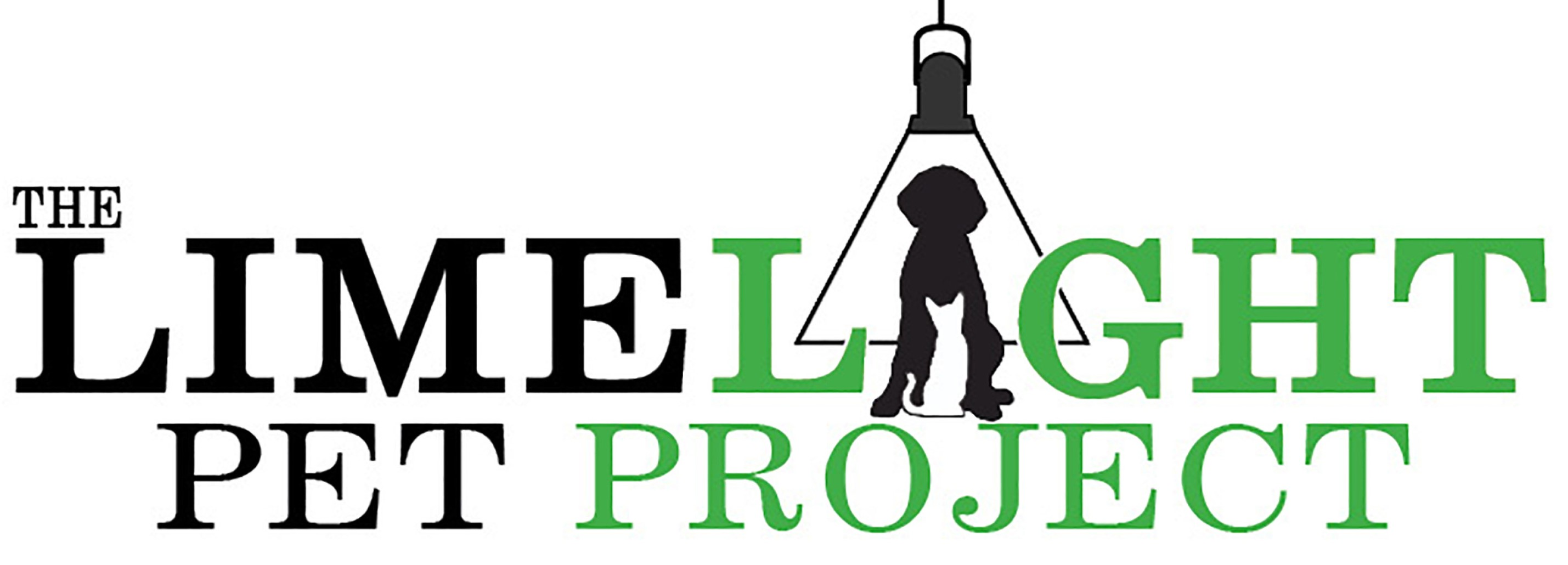 The Limelight Pet Project